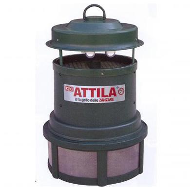 Antizanzare Attila